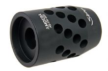 Ares Amoeba Striker Flash Hider AS-01 (AS-FH-006) OUT OF STOCK